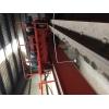 转让50吨双梁行车,50吨,跨度19.5米,A5