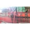 转让冶金吊,60吨跨度22.5米