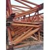 转让提梁60吨跨度36米龙门吊一对,高度9米