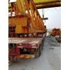 转让100吨跨度24龙门吊两台,高度9米